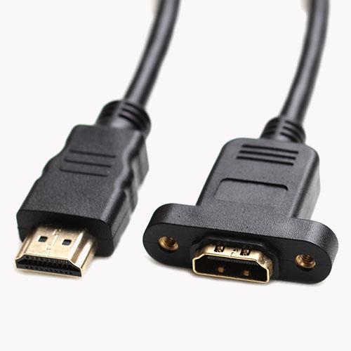 Cable de opciones binarias
