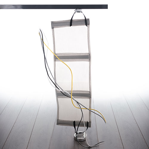 Cable management tidy. Cable Spine. Cable Tidy. Cable Slinky. Cable Management. Cable Wrap. Cable Sock